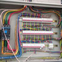 机械设备检修时18个必知的安全注意事项