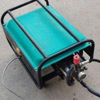 信宜皮带式洗车机维修 拓进汽保专业售后