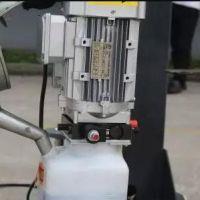 举升机用什么液压油?哪种液压油好?